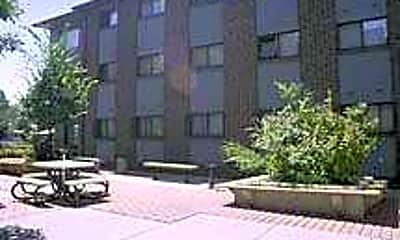 Orchard Glen Apartments, 0