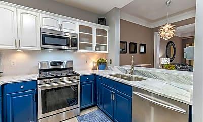 Kitchen, 850 Piedmont Ave NE 2509, 0