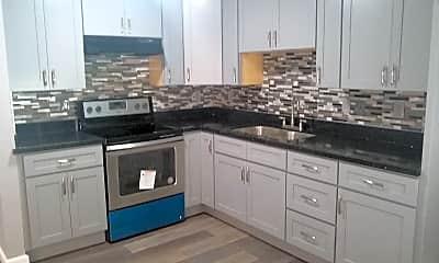 Kitchen, 421 E 16th St, 0