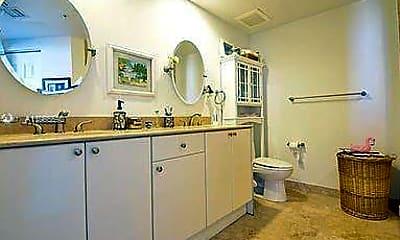 Kitchen, 1755 E Hallandale Beach Blvd 904E, 2