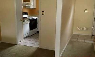 Kitchen, 304 Georgetown Dr, 1