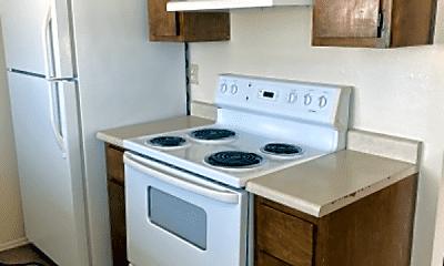 Kitchen, 3653 Wendell Ave, 0