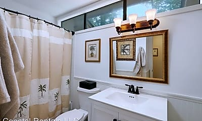 Bathroom, 41 Stable Gate Rd, 2
