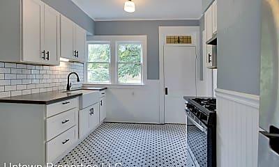 Kitchen, 2634 SE Yamhill St, 0
