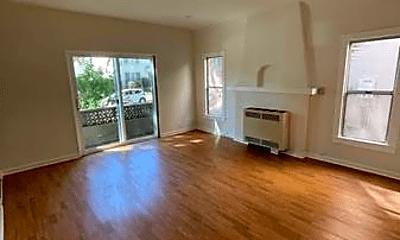 Living Room, 358 N Orange Grove Ave, 0