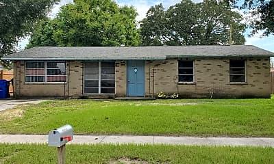 Building, 2115 Smithfield Pl, 0