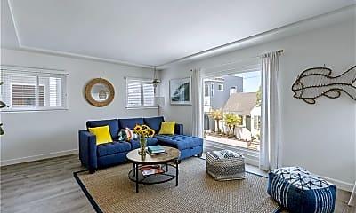 Living Room, 320 27th St, 0