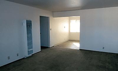 Living Room, 22436 N 5th St, 0