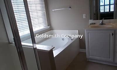 Bedroom, 107 Pine Walk Dr, 2