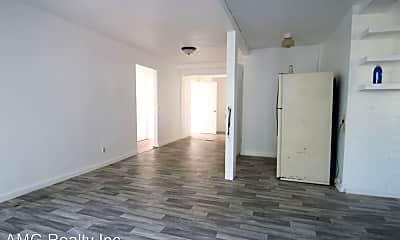 Living Room, 3775 Anuhea St, 1