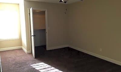 Bedroom, 12330 Fox Creek Dr, 2