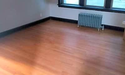 Living Room, 105 W 80th St, 0