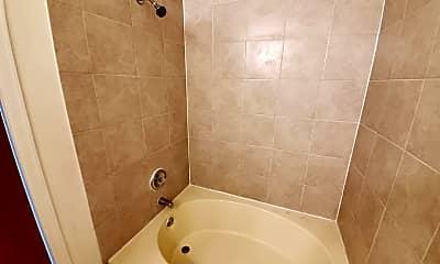 (#8803) master bathtub.jpg, 14367 E. Pimlico Place Unit E, 2