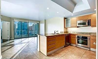 Kitchen, 222 E Karen Ave 2805, 0