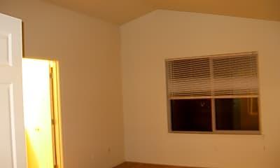 Master Bedroom.JPG, 17437 SW Rose Petal Ln, 2