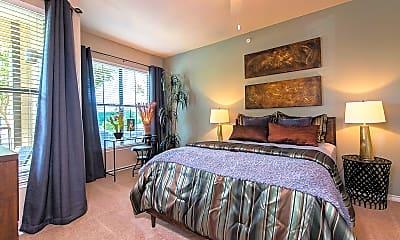Bedroom, Bell at Teravista, 0