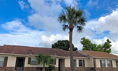 Building, 1514 Clearlake Road, Unit 67, 0