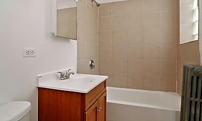 Bathroom, 5800 W Iowa St, 0
