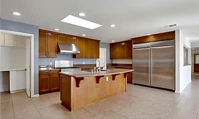 Kitchen, 23232 La Vaca St, 1