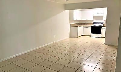 Kitchen, 3881 Riverside Dr, 1