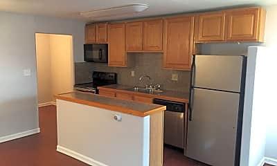 Kitchen, 4665 W 6th Ave, 0