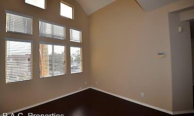 Bedroom, 425 N Alvarado St, 1