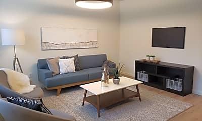 Bedroom, 5959 S Virginia Ave, 2