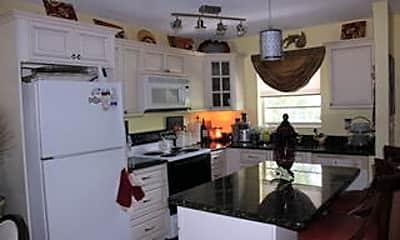 Kitchen, 2950 SE Ocean Blvd 1-9, 0