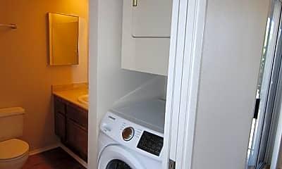 Bathroom, 4240 Menlo Ave, 0