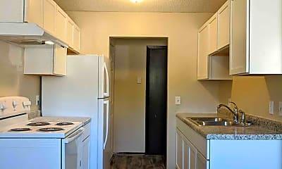 Kitchen, 1858 Magnolia Ave E, 0