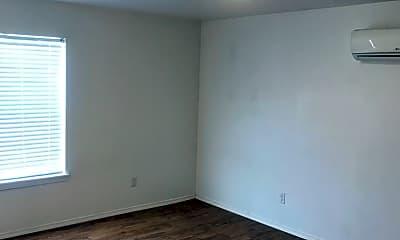 Bedroom, 309 Cornell Dr SE, 1