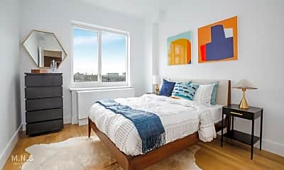 Bedroom, 37-14 36th St 10-A, 0
