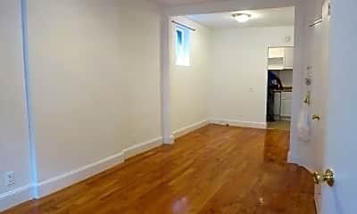 Kitchen, 454 W 45th St, 2