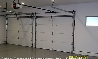Fitness Weight Room, 9841 Valley Pines Dr, 2