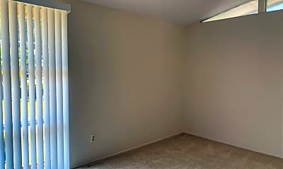 Bedroom, 3001 Admiral Ave, 2