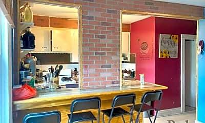 Kitchen, 64-52 Admiral Ave, 0