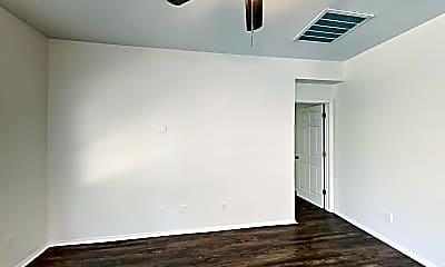 Bedroom, 5411 Fenway Drive, 1