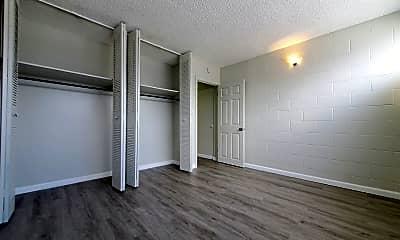 Living Room, 98-142 Lipoa Pl, 2