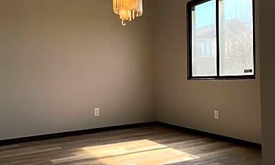 Bedroom, 9040 N 85th St, 1