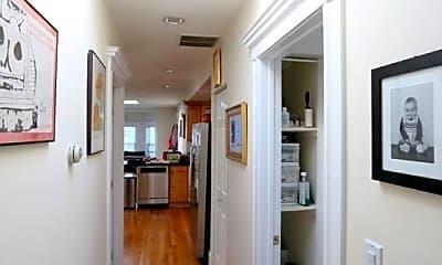 Living Room, 15 Upland Rd, 2