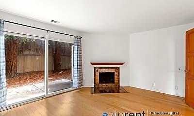 Living Room, 84 Emery Bay Dr, 0
