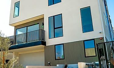 Building, 2019 Preuss Rd, 1