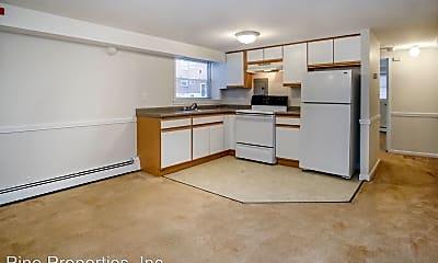 Kitchen, 277 Pine St, 1