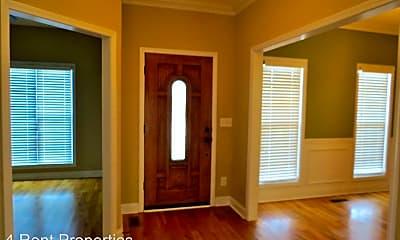 Bedroom, 1564 Green Grove Way, 1