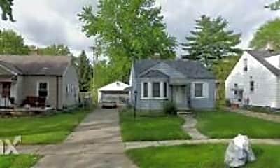 18996 Elkhart St, 0