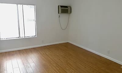 Bedroom, 15115 Victory Blvd, 1