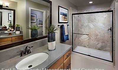 Bathroom, 225 Spring Harvest Rd, 1