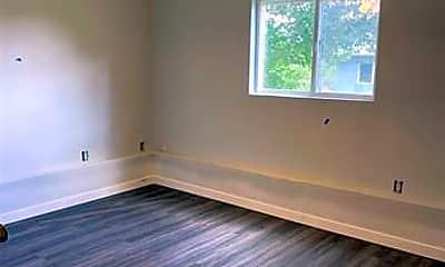 Bedroom, 349 Gahart Dr C, 1