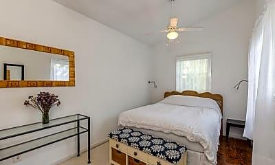 Bedroom, 9 Red Creek Park, 2