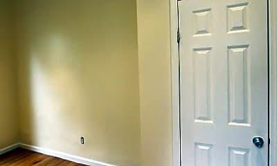 Bedroom, 410 Malcolm X Blvd, 2